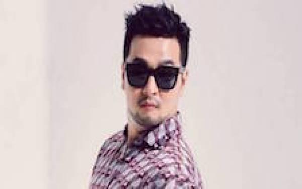 Bintang K-Pop Jadi Model Utama untuk Merek Ini - JPNN.com