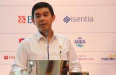Menteri Yuddy Lanjutkan Safari Ramadan ke Kebumen dan Purworejo - JPNN.com
