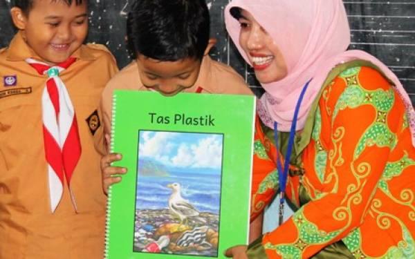 Lebih dari 9 Ribu Guru di Jatim Dilatih Program B3 - JPNN.com
