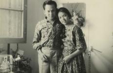 Mengenang Surat Ainun, Rudy Tertawa - JPNN.com