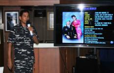 TNI AL Siapkan Satgas Operasi Penyelamatan - JPNN.com