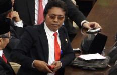 Anak Buah Megawati: Relawan Ahok Punya Ideologi Gak? - JPNN.com