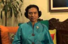 Ganti Menteri Ini Agar Maluku Tak Kena Kutukan - JPNN.com