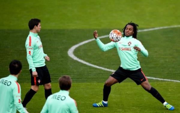 Pemain Terbaik Laga Portugal-Kroasia Ini Langsung Tatap Perempat Final - JPNN.com