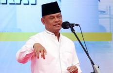 Panglima TNI: Jangan Ragu untuk Beramal - JPNN.com