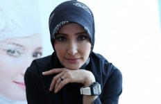 Inneke Koesherawati Awet Muda, Wajah Cerah, Ini Tipsnya - JPNN.com