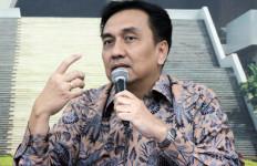 Politikus PDIP: TNI Sudah Maksimal Menjaga Perairan Indonesia - JPNN.com