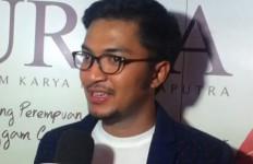 Ihsan Tarore: Aku Cinta Banget - JPNN.com