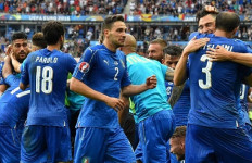 Tak Ada Final Ideal di Euro 2016 - JPNN.com