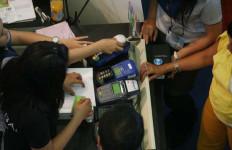 Bajak Kartu Kredit demi Liburan di Bali - JPNN.com