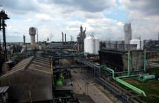 Faktor Utama Ekspor Tekstil Indonesia Tergilas Vietnam - JPNN.com