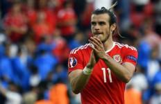 Bale Tak Akan Dikawal Satu Pemain, Ini Cara Belgia Mematikannya - JPNN.com