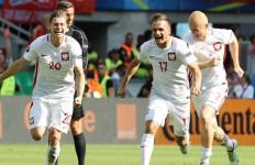 Terlalu Fokus Menjaga Ronaldo Bakal Jadi Bumerang Bagi Polandia - JPNN.com