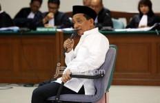 Habis Sudah! Fuad Amin Terancam Habiskan Masa Tua di Bui - JPNN.com