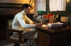 Reza Rahardian Disebut sebagai Duplikat Habibie, Setuju? - JPNN.com