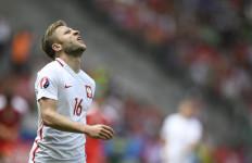 Demi Kemenangan Polandia, Kuba Rela Mengorbankan Diri - JPNN.com