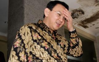 Empat Poin Penting Omongan Ahok soal Pembelian Lahan di Cengkareng - JPNN.com