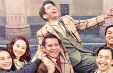 Di Bioskop ini, Rudy Habibie Sedot Banyak Penonton - JPNN.com