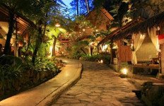 Inilah Kota Kuliner, Kota Gastronomi, Iyaa.. Bandung - JPNN.com