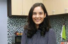 Chelsea Islan Menangis - JPNN.com