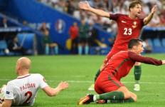 Melaju ke Semifinal, Pelatih Portugal Masih Simpan Penyesalan - JPNN.com
