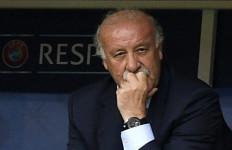 Del Bosque Mengundurkan Diri, Casillas Tak Tahu - JPNN.com