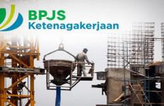 Ribuan Perusahaan Bandel, BPJS Ketenagakerjaan Rugi Rp 29 Miliar - JPNN.com