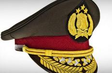 2 Polisi Konsumsi Pil Jin, Ini Kata Pak Kapolda - JPNN.com