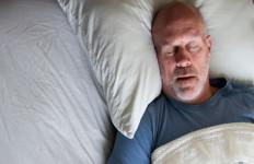 Ini yang Buat Anda Mengantuk di Siang Hari - JPNN.com