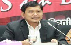 Anggota DPR Apresiasi Kebijakan BPJS, Pemudik Senang - JPNN.com
