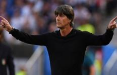 Jerman Bisa Menang Tanpa Harus Melewati Adu Penalti - JPNN.com