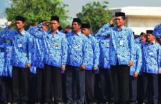 UU Tapera Buka Jalan PNS Miliki Rumah - JPNN.com