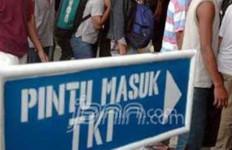 MIRIS! 22 TKI NTT Mati di Malaysia, Proses Hukum Terhambat di Kejaksaan - JPNN.com