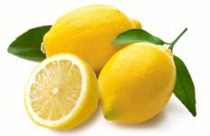 Rahasia Minum Perasan Lemon dan Air Panas Tiap Pagi - JPNN.com