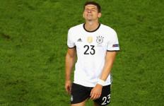 Gawat! Jerman Dipastikan Timpang Saat Lawan Prancis - JPNN.com