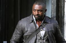 Terungkap, Ini Peran Idris Elba di The Dark Tower - JPNN.com