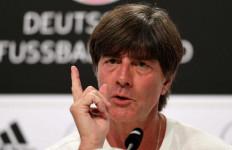 Jerman vs Prancis, Loew Beri Tips Agar Lawan Tak Minder - JPNN.com