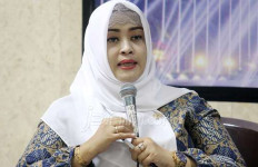 Uni Fahira Minta Pemda Jadikan Takbir Keliling Agenda Resmi - JPNN.com
