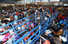 Siap-Siap, Kota Surabaya Bakal Kedatangan Warga Baru Lagi - JPNN.com