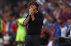 Penalti Prancis Disinggung, Portugal Diremehkan, Begitulah Pelatih Jerman - JPNN.com