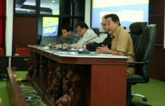 Kenangan Terakhir dengan Husni Kamil Manik - JPNN.com