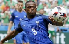 Patrice Evra: Prancis Selalu Juara Setiap Lolos ke Final Euro - JPNN.com
