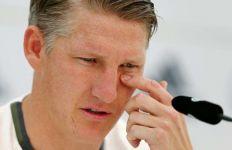 Baca! Surat Terbuka Mengharukan Kapten Jerman buat Fans - JPNN.com