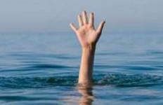 Perahu Penyeberangan Tenggelam, Dua Orang Tewas - JPNN.com