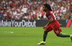 Secara Fisik, Pemain Portugal Disebut Lebih dari Manusia - JPNN.com