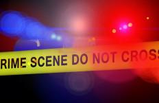 DOR….! Ibu Tertembak, Peluru Bersarang di Dada Kanan - JPNN.com