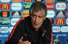Terkait Tradisi dan Dominasi, Pelatih Portugal: Kami Punya Dendam - JPNN.com