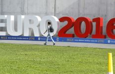 Prancis Meyakinkan, Bakal Gulung Portugal 2-0 - JPNN.com