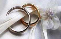 Kisah Suami Mencari Sang Istri Sejak 2013, Ternyata Sudah Bersuami Lagi - JPNN.com
