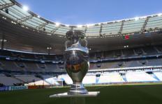 Starting XI: Portugal dari Sayap, Prancis dari Tengah - JPNN.com